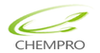 AnHui-Chempro-Biochemical-Limited